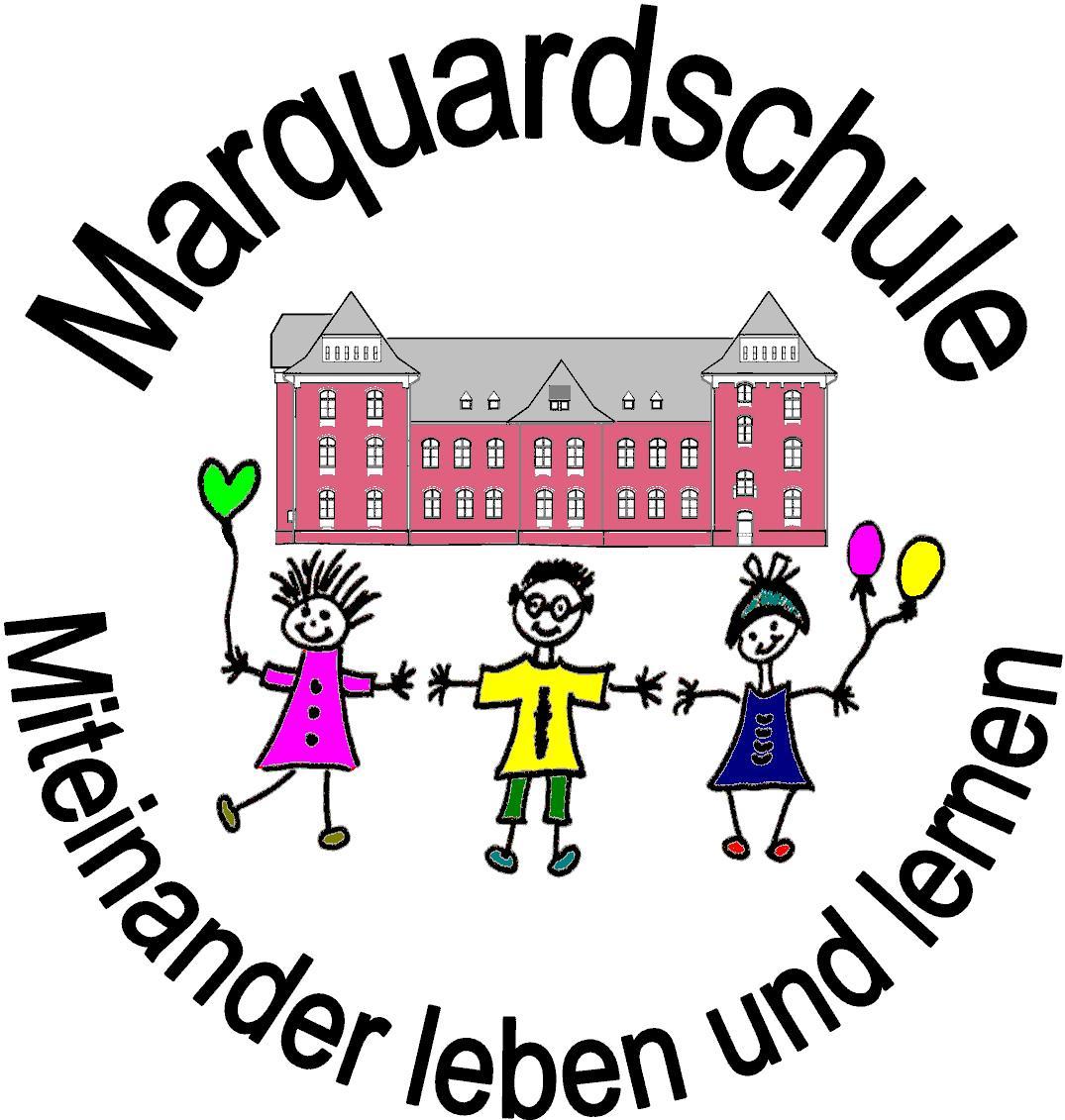 Marquardschule Fulda